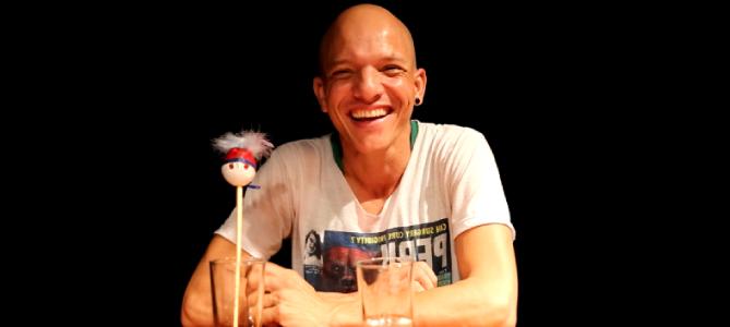 Juan David Toro Velazquez