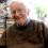 Uniendo los puntos con Noam Chomsky