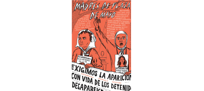 Mothers-of-plaza-de-mayo-poster