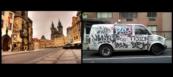 1. Prague-and-Van-