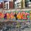 """Lo que puede ser: Una vista critica a la complejidad del """"Graffiti"""""""